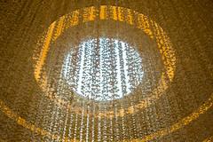 Dubai Mall - Dubai (bart coessens) Tags: dubai uae unitedarabemirates dubaimall