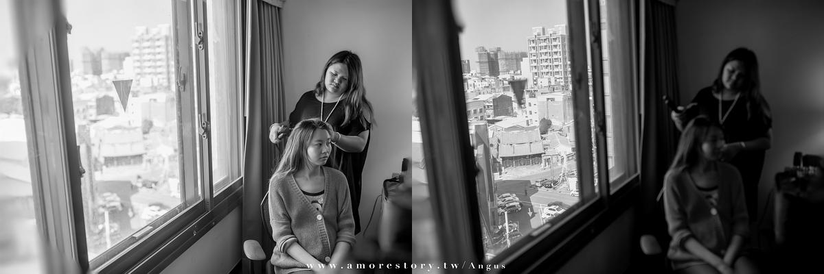 婚禮攝影-婚禮紀錄-國賓大飯店-新竹婚攝推薦(101)