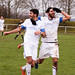 "2015-04-05 - Hermaringen -VfL Gerstetten I - 015.jpg • <a style=""font-size:0.8em;"" href=""http://www.flickr.com/photos/125792763@N04/17038104671/"" target=""_blank"">View on Flickr</a>"