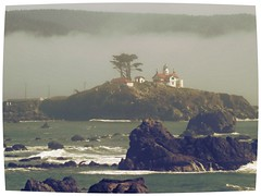 Crescent City CA (LarrynJill) Tags: california ca trip travel nature spring roadtrip april redwoods recreation crescentcity 2015