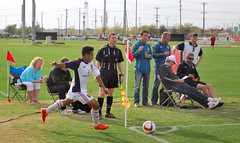 "FC Dallas vs. RSL-AZ U-15/16 • <a style=""font-size:0.8em;"" href=""http://www.flickr.com/photos/50453476@N08/17067788846/"" target=""_blank"">View on Flickr</a>"