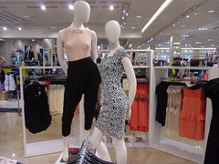 f21_dcc_opening (18)