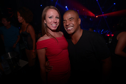 Crystal Rosendau & Erick Morillo3