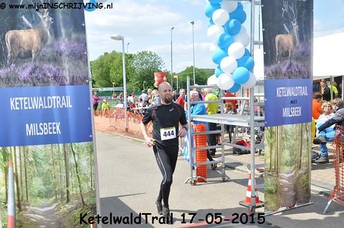 Ketelwaldtrail_17_05_2015_0403
