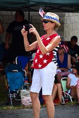 DSC_1437-64 (cblynn) Tags: hawaii day 4th july parade independence kailua