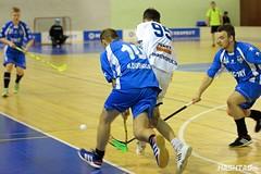 FBC Páv Piešťany - ŠK Victory Stars Nová Dubnica_5
