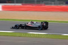 Jenson Button in his McLaren during Free Practice 3 at the 2016 British Grand Prix (MarkHaggan) Tags: northamptonshire f1 grandprix silverstone mclaren formulaone button formula1 jenson motorracing mp4 motorsport 2016 fp3 mclarenf1 jensonbutton britishgrandprix freepractice freepractice3 09jul16 mp431 britishgrandprix2016 2016britishgrandprix 09jul2016