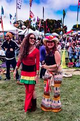 IMG_4163.jpg (edcool1_1) Tags: worldone worldonefestival worldonefestival2016 cerritovistapark 4thofjuly independenceday elcerrito