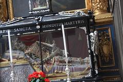 Munich-Munditia (jelizholt) Tags: munich germany bier biergarten ein mass beer pretzels treasury bavaria marienplatz english gardens gothic neues rathaus glockenspiel st peters church frauenkirche