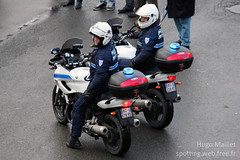 Police Municipale | Yamaha TDM900 (spottingweb) Tags: france bike cops police security cop moto yamaha vehicle 17 spotted local 51 pm secours reims ville spotting policeman motard motos urgence maire intervention copcar marne policier tdm spotter champagneardenne scurit vhicule policemunicipale tdm900 municipalit forcedelordre gyrophare asvp spottingweb
