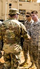160723-Z-RR285-078 (New York National Guard) Tags: jrtc jrtc2016 jointreadinesstrainingcenter 27thibct 27thinfantrybrigadecombatteam infantrybrigadecombatteam fortpolk ftpolk louisiana la captamyhanna cptamyhanna cpthanna hanna amyhanna arng armynationalguard army nationalguard newyorkarmynationalguard nyarmynationalguard nyguard maryland maarng marylandarmynationalguard marylandguard