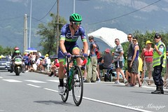 Tour de France 2016 (joménager) Tags: course cycliste nikon afs 70200 f28 d3 passion tour de france hautesavoie sport