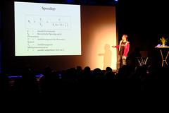 "5. Science Slam Erlangen • <a style=""font-size:0.8em;"" href=""http://www.flickr.com/photos/125048265@N03/28170801464/"" target=""_blank"">View on Flickr</a>"