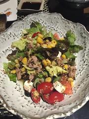 IMG_4562 (porpupeeya) Tags: อาหาร