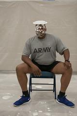 160807-A-BG398-082 (BroInArm) Tags: 316th esc sustainment command expeditionary usarmyreserve pie throw unit morale
