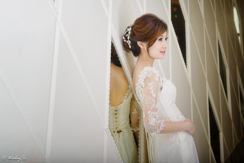 """""""婚攝,新莊典華婚宴會館婚攝,婚攝wesley,婚禮紀錄,婚禮攝影""""'LOVE06152'"""