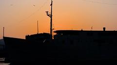 DSC_9689 (seustace2003) Tags: sunset zonsondergang tramonto fiume croatia croazia hrvatska rijeka reka kroati