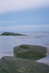 F1010029_lr (chi.ilpleut) Tags: film analog island analogue  expiredfilm kodakfilm     kinmentaiwan kinmen oceanpeopleisland