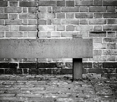 Barrier (nicoimages) Tags: filmdev:recipe=10915 fujineopanacros100 film:brand=fuji film:name=fujineopanacros100 film:iso=100