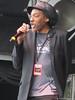Rewind Festival Scone Palace 2015 (Alloa2013) Tags: aswad musicians perth retro rewind2015 rockconcert sconepalace scotland music reggae pop eightes 80s concert gig livemusic unitedkingdom festival