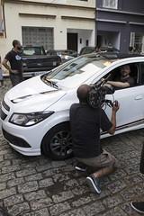 F20160227_181650-1_q03 (Fabiano Zig) Tags: leandrospet milkman chevrolet onix comercial carro dragonqueen equipe makingof artista grafiti memorial amricalatina brasil