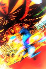 Flashing carousel (Scossadream) Tags: england inghilterra londra london greenwich scossa lucaguizzardi spacemonkeypictures spacemonkey nikond7100 d7100 2016 bw aliceayres closer closermovie postmanspark platform934 harrypotter camdentown owlsgraffiti leincester ranieri champions university primemeridian abbeyroad beatles freddiemercury queen creepydolls russianmatryoshka matriosca pollockstoymuseum squirrel buckinghampalace thebritishmuseum british portobelloroad wheresmyprivacy 221bbakerstreet sherlockholmes johnlennonhouse 2001aspaceodyssey architecture museum montagusquare thenationalgallery tatemodern millenniumbridge stpaulcathedral toweroflondon towerbridge naturalhistorymuseum nottinghill murales graffiti bigben moon bridge londoneye carousel phonebox river tamigi theshard casteloflondon