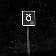 (Per sterlund) Tags:  jmtland sweden bnw panasonic bw baw blackandwhite monochrome sign roadsign
