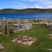 20160702-IMG_5395 Broch Gurness Mainland Orkney Broch Of Gurness Mainland Orkney Scotland.jpg