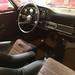 1965 PORSCHE 911 2.5 SR