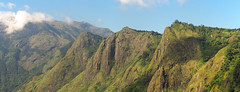 Kurangani Hills (Zmeul Calator) Tags: munnar india hills