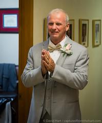 DSC_4083 (dwhart24) Tags: ross stephanie mccormick wedding nikon david hart ceremony reception church