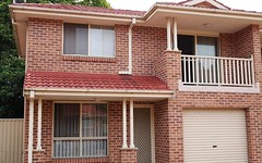 17/136-138 Heathcote Road, Moorebank NSW