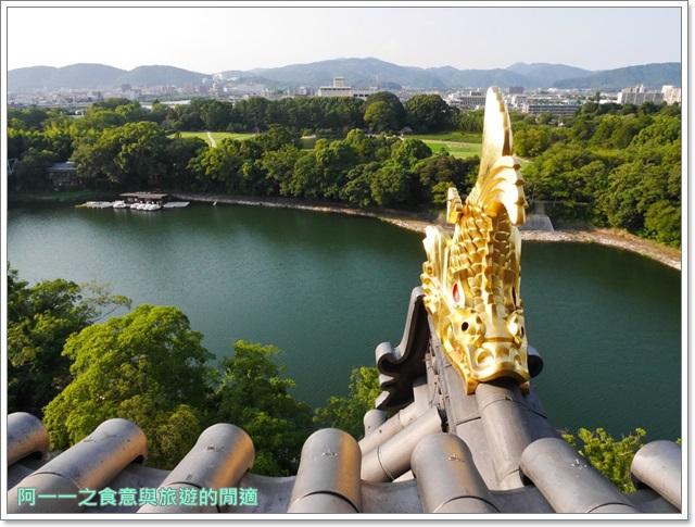 日本岡山.山陰山陽.自助旅遊.懶人包.美食景點.規劃image019