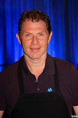 Bobby Flay (Thom Sheridan) Tags: thomsheridan bobbyflay autismspeaks chef gala 2016 cleveland clevelandmagazine