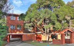 2/48-50 Manchester Street, Merrylands NSW