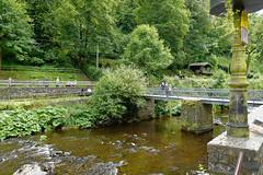 Monschau - 2016 - 002_Web (berni.radke) Tags: monschau eifel rur montjoie nordrheinwestfalen rureifel roteshaus