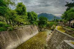 _DSC7402_HDRf (de98lip) Tags: hdr vulcano garden kagoshima sakurajima japan