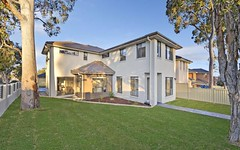 2 Hillcrest Ave, Strathfield South NSW