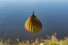 DSC00024.jpg (karinkasky) Tags:  airsiberia  balloon flight