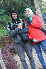 IMG_0517 (panjisukmo_atmojo) Tags: tebingkeraton tebing keraton bandung jawabarat canon canon1100d eos visitbandung pesona indonesia