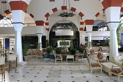 Club Hotel Maxima (orcin70) Tags: clubhotelmaxima zdere izmir