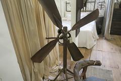 20160905_1156_535_Fredericksburg5 (EasyAim) Tags: antiques vineyards wineries 290 vacation fredericksburg texas tx usa