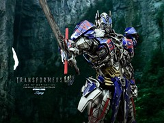 tf4op_003 (siuping1018) Tags: comicave optimusprime transformer photography actionfigures toy canon 5dmarkii 50mm