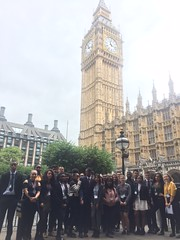 Harris Westminster Parliament Visit (harrisfed) Tags: harriswestminster 26092016 theweekinpictures houseofcommons