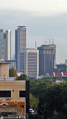 Dwarfed - Mulai kalah tinggi (BxHxTxCx (more stuff, open the album)) Tags: jakarta kota city building gedung arsitektur architecture