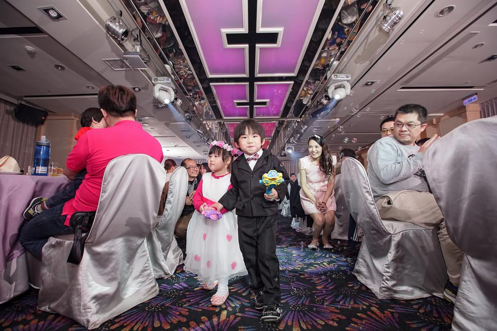 台中婚攝,兆品酒店,台中兆品酒店,兆品酒店婚攝,台中兆品酒店婚攝,婚攝,冠銘&素真134