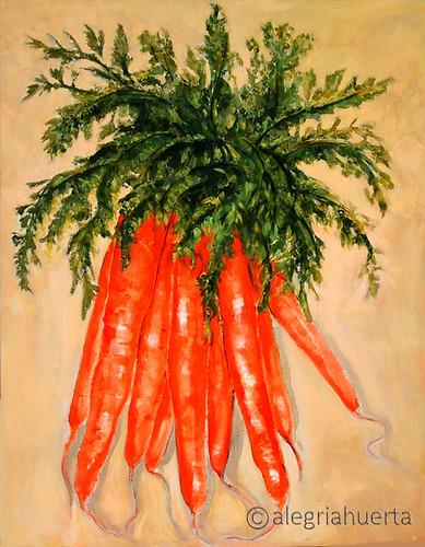 marta_bach-zanahorias1