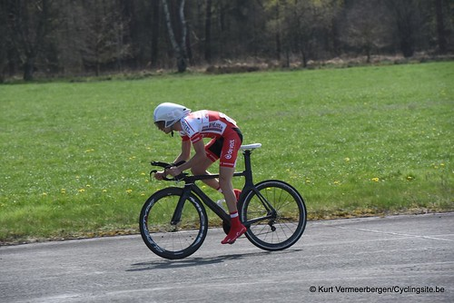 PK Antwerpen tijdrijden 2015 (414)