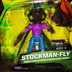 That classic monster vibe made him a must have. #toysagram #ToyGamePabloEscobar #toyhustle #RagingNerdgasm #TMNT #BaxterStockman #TomKhayos #toysagram #toyhunting #ToyGameTedDiBase (Raging Nerdgasm) Tags: classic monster tom that toy him toys review collection made have must collecting tmnt raging vibe rng nerdgasm baxterstockman instagram ragingnerdgasm tomkhayos khayos toyhunting toygameteddibase toygamepabloescobar toysagram toyhustle