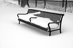 2015 Winter In Chicago 17 (DrLensCap) Tags: winter snow chicago robert illinois 15 il blizzard kramer in 2015